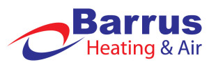 Barrus Heating and Air