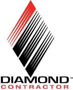 diamond_contractor