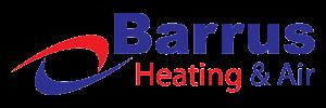 Barrus Heating and Air, Summerville, SC